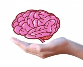 Why Consciousness Is Not theBrain