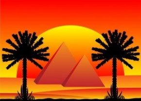 Pyramid Power, Seriously