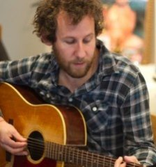Ben Lee on Inner Work, Spiritual Awakening & Global Transformation