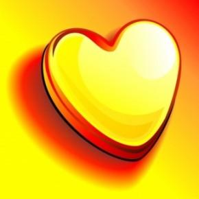Heart Consciousness: A NeurologicalPerspective