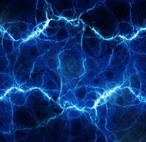 Healing through Our BioenergyBlueprint