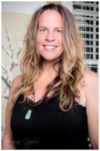 Dr. Julie TwoMoon's RegeneticsExperience