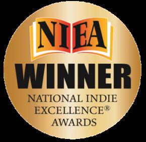 Mind-blowing Summer Reading: Enjoy This Award-winning Novel forFREE