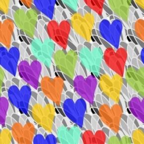 The Many Benefits of Heart-centeredness