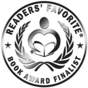 Readers' Favorite International Book Awards Recognize SNOOZE: A STORY OF AWAKENING